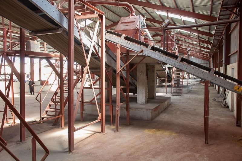atelierprepa-3
