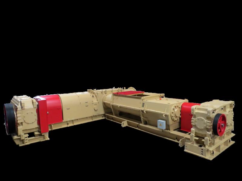 Demeter-730-ER-MRP-12-25-120